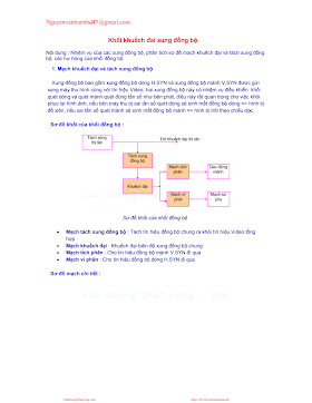 TiVi_9 khoi khuech dai xung dong bo.pdf