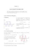 Chapitre VI Les courants alternatifs.pdf