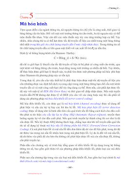 GT_Ky thuat thong tin so_Chuong 5.pdf