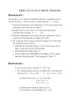 EMD3 2016 maths.pdf
