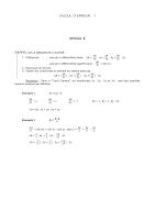 Exercices.Calcul d_Erreur.pdf