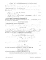 Chap 4 Cours Phys  3  bejaia univ.pdf