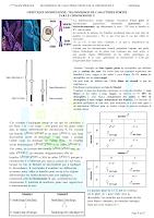 Suite du cours GÉNÉTIQUE MENDÉLIENNE.pdf