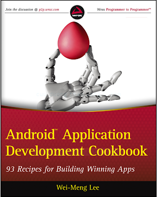 1118177673 {9A3E4E7C} Android Application Development Cookbook_ 93 Recipes for Building Winning Apps [Lee 2013-01-04].pdf