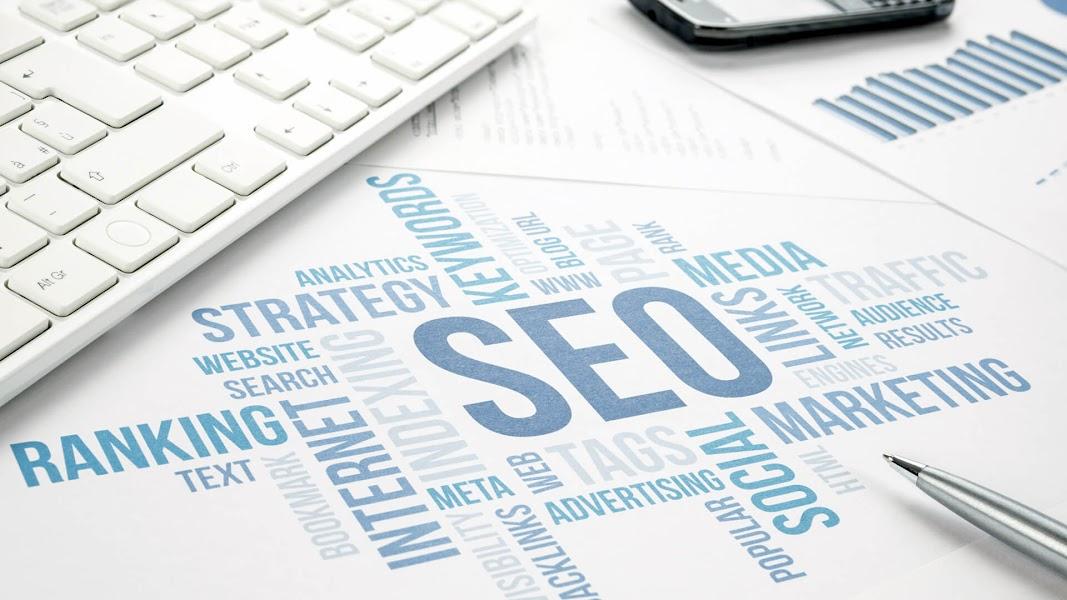 Webáruház készítés keresőoptimalizálás beállításokkal
