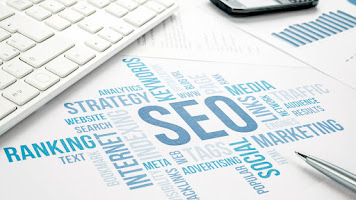 Weboldal készítés és keresőmarketing
