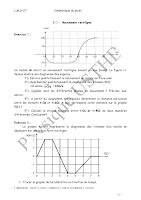 Série 1-Cinématique.pdf