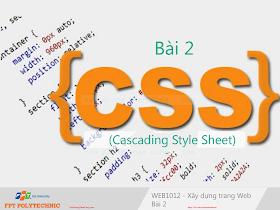WEB1012 - Slide 2 -SP15.pdf