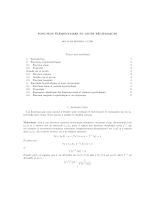 Cours_Fonction_Elemnt.pdf