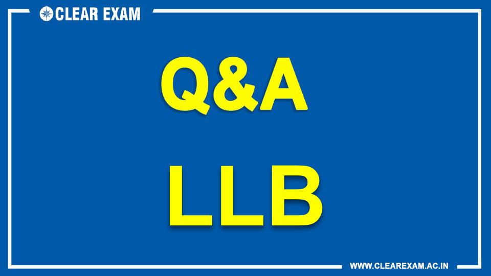 FAQ label
