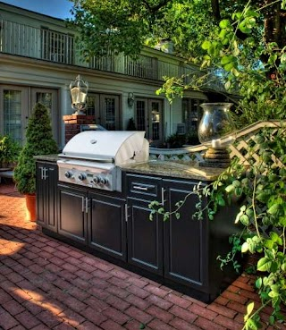 Select Outdoor Kitchens Coastroad Online Patio Products