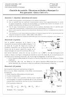 examen_genie_civil_2012.pdf
