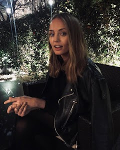 Laura Haddock 25th Photo