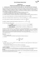 Test de K Pearson.pdf