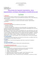 05-Toux-expectoration-vomique-hémoptysie-troubles de la voix.pdf