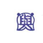 Học viện nhật ngữ Yono