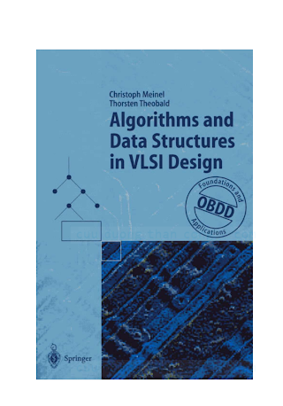 3540644865 {3ACCA53E} Algorithms and Data Structures in VLSI Design [Meinel _ Theobald 1998-09-18].pdf