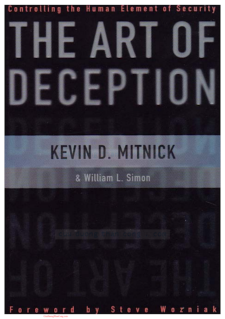 the art of deception.pdf