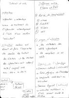 Résumé des Technologies de l'Information et de la Communication.pdf