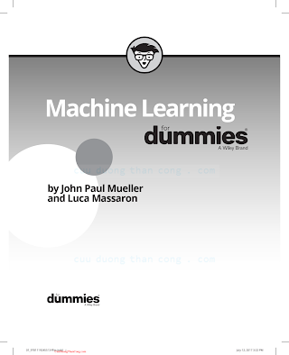 machine learning.pdf