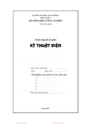 Bai1 mach mot pha.pdf
