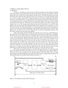 GT-plc_GTPLC.pdf