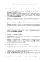 chapitre 1 proba et stat.pdf