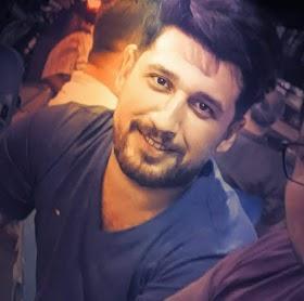 Romiomiran's profile picture'