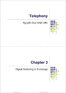 GT_ky thuat dien thoai_Telephony3.pdf