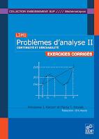 Problémes d'Analyse T2 Continuité et Dérivabilité.pdf