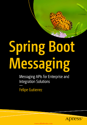 Spring Boot Messaging.pdf