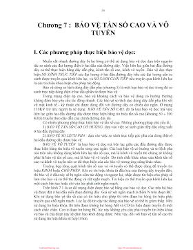 GT_Bao ve Role va tu dong hoa_Chuong 7.pdf