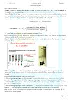 TD SUR LA Chromatographie.pdf