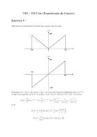 corrTd2bis.pdf