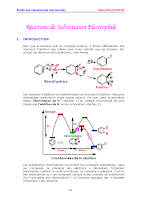 substitution-electrophile.pdf