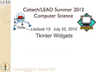 Tkinter Widgets.pdf