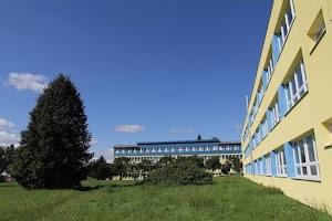 Fotogalerie ISŠ - 2011