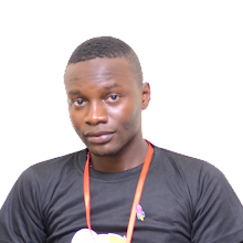 Iyeritufu P - Laravel developer