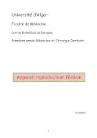 Appareil reproducteur feminin.pdf