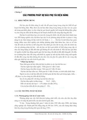 Van Hanh He Thong Dien_Chuong1.pdf