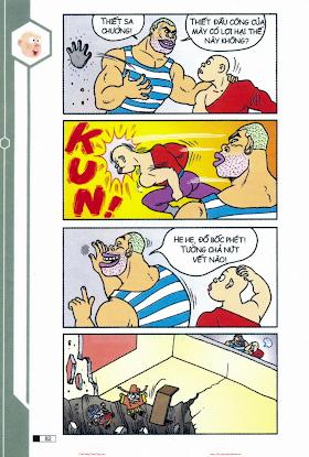 O LONG VIEN VOL 2 TAP 3.pdf