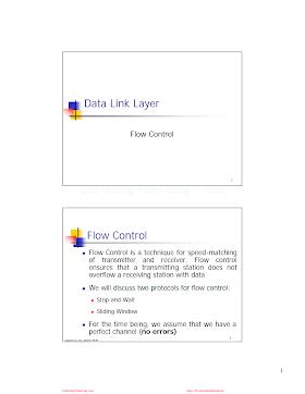 Co so mang thong tin_flow-control.pdf