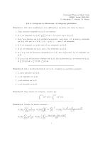 LM260_TD2.pdf