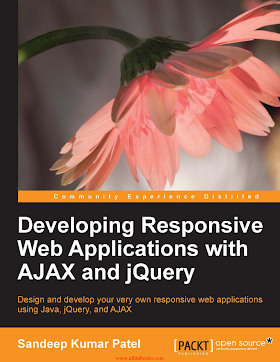 Developing Responsive Web Applications with AJAX and jQuery.pdf