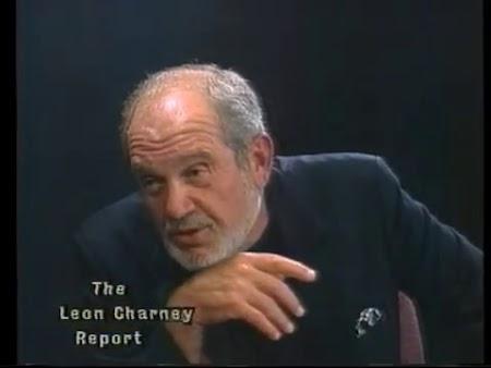Joe Franklin, Richie Ornstein and Alan King (Original Airdate 09/21/1997)