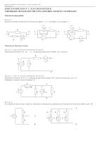 TDElec2.PDF