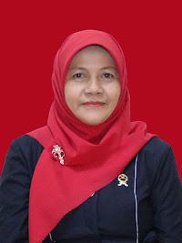 4. Dra. ERMIDA YUSTRI, M.H.I.