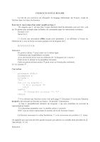 Calcule Binaire - Exos .pdf