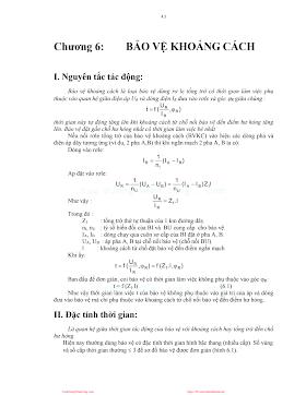 GT_Bao ve Role va tu dong hoa_Chuong 6.pdf