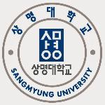 Trường đại học Sangmyung